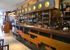 Restaurant Le Malamock II bar Ile-Tudy pays bigouden finistère bretagne