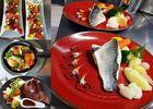 Restaurant Le Menhir - Plozevet - 4