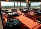 Restaurant Le Menhir - Plozevet- 3