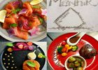 Restaurant Le Menhir- Plozevet 5
