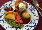 Restaurant-Le-Relais-de-Lodonnec-Loctudy-Pays-Bigouden-Sud-3