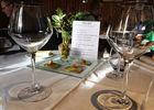 Restaurant-Le-Relais-de-Lodonnec-Loctudy-Pays-Bigouden-Sud-5