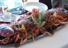 Restaurant Sterenn Penmarc'h Pays Bigouden Sud 2