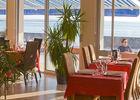Restaurant Sterenn Penmarc'h Pays Bigouden Sud 3