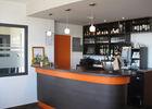 Restaurant l'Essentiel - Pont-l'Abbé - Pays Bigouden - 5