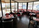 Restaurant-la-Boucherie---Pont-l-Abbe---Pays-Bigouden---3