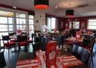 Restaurant-la-Boucherie---Pont-l-Abbe---Pays-Bigouden---4