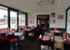 Restaurant-la-Boucherie---Pont-l-Abbe---Pays-Bigouden---5