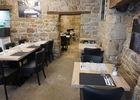 Restaurant-le-Fief---Pont-l-Abbe---Pays-Bigouden---4
