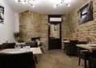 Restaurant-le-Fief---Pont-l-Abbe---Pays-Bigouden---6