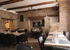 Restaurant-le-Fief---Pont-l-Abbe---Pays-Bigouden---7