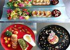Restaurant le Menhir - Plozevet - 6