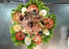Restaurant-snack---Le-P-tit-Guil---Guilvinec---Pays-Bigouden--3-
