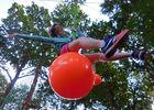 Parc Aventures-Clohars-Fouesnant-1