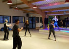 Sport - Be good fitness - Pont-L'abbé - Pays Bigouden - 1