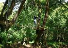 accrobranche-pontlabbe-nature-aventure-2