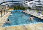am-crolais-piscine