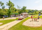 bel air-train-landudec-pays bigouden