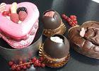 boulangerie pâtisserie - le fournil de lillo3