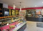 boulangerie-pontlabbe-patisserie-du-chateau-3