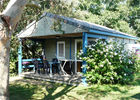 camping Keralouet - Lesconil - Pays Bigouden - 3