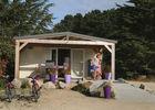 camping la grande plage - lesconil - pays bigouden- 8