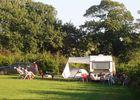 camping penguilly-7-peumerit-pays bigouden