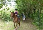 centre-equestre-triskel-Plozevet-Pays-Bigouden-3