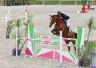 centre-equestre-le-Trefle-Ploneour-Lanvern-Pays-Bigouden-2