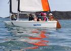 centre-nautique-erquy-3