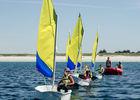 centre nautique lesconil - plobannalec-lesconil - Pays Bigouden - 4