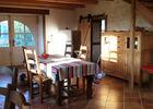 chambres d'hotes - POUPON Magali - Plomeur - Pays Bigouden - 4