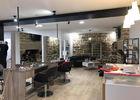 coiffure---le-salon-d-estelle---pont-l-abbe--Pays-Bigouden-Sud-2