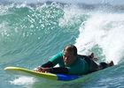 ecole-surf-attitude-la-torche-4