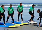 ecole-surf-attitude-la-torche-6
