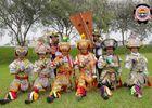 el-auquish-acodanza-asociacion-cultural-de-danzantes-de-tijeras-acodanza-peru-internacional-4