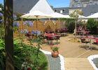 hôtel de Bretagne - Pont-l'Abbé - Pays Bigouden - 2