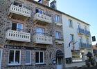 hotel de la mer (10)