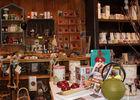 jardin-des-sens-décoration-souvenir-cadeaux-pont-labbé-04