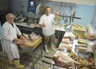 la ferme du Gorré 1- plouhinec