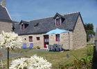 location LE PAPE Aline La Longère-Penmarch-Pays Bigouden1