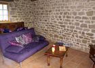location LE PAPE Aline La Longère-Penmarch-Pays Bigouden4