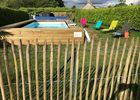 location-canotier-piscine-2