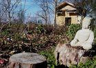 location-hebergement-insolite-ecologique-bretagne-un-coin-de-paradis-1-Copyright-un-coin-de-paradis