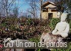 location-hebergement-insolite-ecologique-ecogite-bretagne-Copyright-un-coin-de-paradis