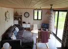 location-saisonniere---Guillou-Severine---Lesconil---6