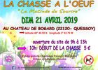 paques-2019-affiches