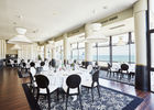 photo-pour-restaurant-la-rotonde