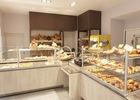 pont-l-abbe---boulangerie-huiban---2