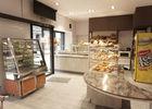 pont-l-abbe---boulangerie-huiban---3